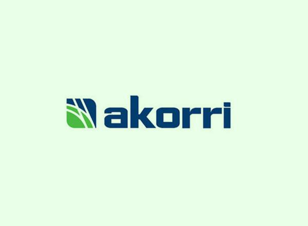 akorri-f